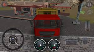 Rough Truck Simulator 3D - Free Download Of Android Version | M ... Truck Simulator 3d 2016 1mobilecom Ovilex Software Mobile Desktop And Web Modern Euro Apk Download Free Simulation Game Game For Android Youtube Rescue Fire Games In Tap Peterbilt 389 Ats Mod American Apkliving Image Eurotrucksimulator2pc13510900271jpeg Computer Oversized Trailers Evo Pack Mod Free Download Of Version M1mobilecom Logging Hd Gameplay Bonus
