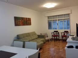 100 Apartment In Sao Paulo Augusta Street Near Av Paulista Brazil Consolacao