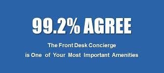 Front Desk Jobs In Dc by Compass Concierge Services In Washington Dc