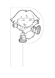Porcupine Coloring Page Sheets Free Printable Pages Colouring Nice Po