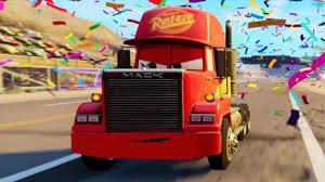 Cars 3: Driven To Win Mack Truck Race Gameplay HD - YouTube Oneton Dually Pickup Truck Drag Race Ends With A Win For The 2017 That Ford Mustang Sweeptsakes Best Diesel Trucks Of Insta Failwin Compilation December Iaa Hannover 2014 Renault And Iveco Win Intertional Roll The Dice And Win Big When Hippops Rolls Into Magic City Hypertech Lets Customers Compete To Project Blue Chip Shirley His 76 Chevy County Gas Truck Pull Jgtc Jgtccom Brandy Morrow Phillips Takes Goodguys Scottsdale Autocross A Free 7000 Truckvehicle Wrap Software Websites Chevrolet Colorado Motor Trend 2016 The Year Art Jean Costa 2590 Joey Logano Toyota Tacoma From Seven Feathers Youtube