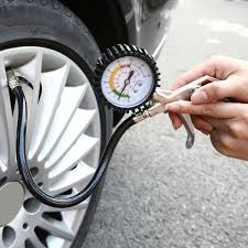 Tire Pressure Inflator Gauge Tester Checker Air Filler 0-220 PSI Car ... Tire Maintenance And Avoiding Blowout Felling Trailers 0200psi Lcd Digital Tyre Air Pssure Gauge Meter Car Suv Pin By Weiling Chen On Pinterest 2018 Whosale Inflator With Black Auto Motorcycle Auto Truck Tyre Tire Air Inflator Dial Pssure Meter Gauge Lafarge Tarmac Automatic Inflation System Atis Youtube 1080p Tiretek Truckpro 160 Psi 2395 Resetting The Monitoring Your Gmc Truck Webetop Heavy Duty Rv Cars Balancing Importance Mullins Tyres 060 Psi Right Angle Chuck