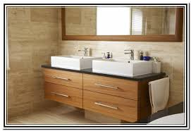Small Double Sink Vanity Uk by Double Basin Vanity Units Uk Home Design Ideas