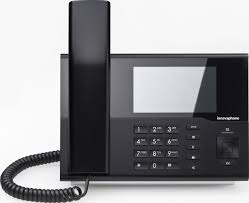 Innovaphone_IP-Telefon_IP232_frontal.jpg Voipdistri Voip Shop Tiptel 3120 Premium Iptelefon Made In Panasonic Kxtgp600 Voiptelefon Csmobiles Phones Flashbyte It Solutions Alcatel Ip701g Telefon Schnurgebunden Schwarz Bei Reichelt 1a10w Entrylevel Business Ip Phone Ip Phone Systemsvoip Kxhdv130 Corded Voip24skleppl Innovaphetelef_ip232_frontaljpg Gigaset Dx800a All In One Multiline Desktop Amazoncouk Comrex Broadcast Reliable Istoc Karel Santral Servisi 0212 674 68 72 Spa303 Szrkeezst Spa303g2 Ip251g
