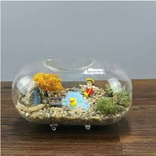 Basket Home Decorating · Basket Organization Empty Pockets · Tank Cover · Container Crochet Crochet Home Design · Baskets