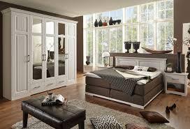 schlafkontor scala schlafzimmer landhaus modern mobel letz