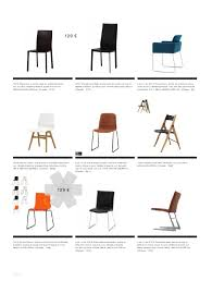 chaise bo concept design catalogue boconcept 2012 by boconcept issuu