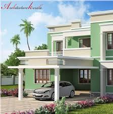 100 Bangladesh House Design R K Interior Design Dhaka Facebook