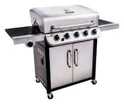 Patio Bistro 240 Gas Grill by Red Grill Sale Westlake Ace Hardware