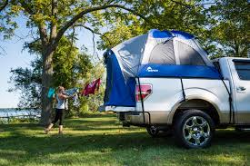 100 Sportz Truck Tent Napier Outdoors