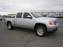 Walla Walla - Used GMC Sierra 1500 Vehicles For Sale Walla Used Gmc Sierra 1500 Vehicles For Sale Beresford Canyon 2012 4wd Ext Cab 1435 Sle At Magic Fancing 230970 2004 Custom Pickup Truck For Rawlins 2500hd 2001 Extended 4x4 Z71 Good Tires Low Miles Hanner Chevrolet Trucks Is A Baird Dealer And Mabank Denali Classic 2017 Crew Slt Landers Serving 2009 Sierra Sullivan Motor New In Elkton Md Autocom 1990 Car Kansas City Mo 64162