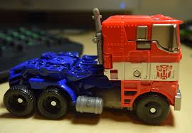 Czeshop | Images: Transformers 4 Optimus Prime Rusty Truck Transformers 4 Optimus Prime Roll Out Tfcon Charlotte Nc Youtube In Wallpapers Hd Amazoncom Age Of Exnction Voyager Class Evasion Movie Of Mode Image Primejpg From Transformers For Euro Truck Simulator 2 7038577 Filming Chicago Autobots Transformer Spot Toys Tfw2005 Boys Deluxe Costume