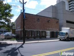 McLaughlin Funeral Home Journal Square 625 Pavonia Ave Jersey