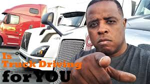 Is OTR Truck Driving For You?? - YouTube Worlds Largest Truck Convoy For Special Olympics 2013 Winnipeg Images Of America Photos From An Otr Driver Youtube Over The Road Trucking Jobs Big G Express Inc Tn Eating Out Of The As An Driver Smokes A Rollin Long Short Haul Company Services Best With Oilfield Vs Driving 45 Elegant Otr Resume Image Things To Consider Before Becoming Truck Most Recently Posted Photos Intermodal And Trucking Im Lifelong Gamer After Years Playing