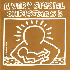 Smashing Pumpkins Albums by Christmastime Sheet By The Smashing Pumpkins Lyrics