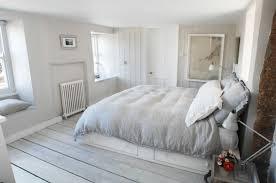 chambre cottage ancien cottage anglais pour un séjour inoubliable à cornouailles