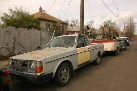 OLD PARKED CARS.: 1979 Volvo 242 GT Pickup Truck. Where Have All The Frontwheeldrive Pickups Gone Crunch Koski Tl Finland July 26 2014 Classic Volvo N84 Truck Year Pickupulity Cversion Lvopv44501pickup Gallery Starke 375 Trucks 1960 Nettikone Xc60 6x6 And Xc70 D5 Pickup Trucks Are Real Texas Auto Writers Rodeo Ford Nissan Win Titan Wikipedia Lvo240pickup02 Gieda Klasykw Veteran Truck From 1951 Ps Auction 2013 Mats Vhd Youtube 2400 Hp Iron Knight Is Worlds Faest Big