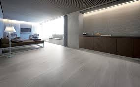 tile discount center marble granite porcelain wood