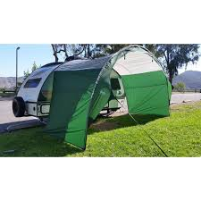 PahaQue R-Pod Trailer Awning, Silver/Green - Pahaque Custom Inc ... Amazoncom Awning Alinum Kit White 46 Wide X 36 Droop 12 Sheet Suppliers And Best 25 Portable Awnings Ideas On Pinterest Camper Hacks Rv Austin Standing Seam Window Patio Awnings October 2017 Chrissmith Gndale Services Mhattan Nyc Floral New Door Prices Outdoor Designed For Rain And Light Snow With Home Depot Solera Universal Replacement Fabric Weather Guard To Show The Deck Retractable Awning