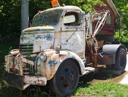 1940s Chevy Cabover Wrecker — Steemit Cars Trucks Bob Gamble Photography Com Old Classic And In Dickerson Texas Stock Photo Image And I I80 Ca 20160807 Dick N Debbies Of Havana Latin Antique Collector For Sale Just A Car Guy The Cool Old Cars Truck In 2016 Optima Cool Trucks Very New Junkyard Youtube Cactus One Many Hackberry General Flickr Kalispell August 2 Edit Now 2763403
