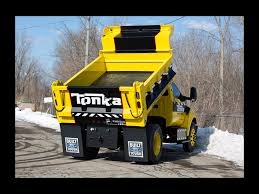 2016 Ford F-750 Tonka Dump Truck - Static - 5 - 1024x768 - Wallpaper 2017 Ford F 150 Tonka Shelby Edition Youtube Toyota Could Build Competitor To Fords Ranger Raptor The Drive Longhorn On Twitter Now Is Your Chance Save Thousands A F150 3 Runde Auto Chat Bed Bed Bob Project Group Bedding Full Tonka Twin Truck Anthony Flickr 2016 F750 Dump Brings Popular Toy Life Just Made Real World Tonka Trex Bring Childhood Memories To Diesel Berge Fleet New Dealership In Mesa Az 85204