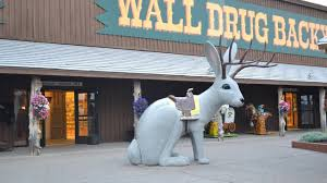 Visiting The Backyard Of Wall Drug Store. Wall, South Dakota (2013 ... Store Locations Fortunoff Backyard Backyard Bbq Store 28 Images Photos For The Barbecue Paradise Islands Outdoor Fniture Spas Ponds The Beans Grows In To A Loring Hosting Grand Opening Outside Our Chicken Coop 12 Oaks Backyard Pop Up Fashion Nerd Cook Shack Winter Fire Pit Front Dutch Simple Side Of Life New Home Kitchen Modern Piano And Best 25 Cozy Ideas On Pinterest Small Garden Design At