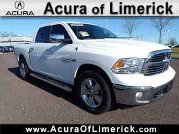 Pre-Owned 2015 Ram 1500 Big Horn Crew Cab Pickup In Limerick #P2791 ... Loweredrl Acura Rl With Vossen Wheels Carshonda Vossen Used Acura Preowned Luxury Cars Suvs For Sale In Clearwater Rdx Wikipedia 2005 Dodge Ram 1500 Sltlaramie Truck Quad Cab 2016 Chevrolet Silverado 2500hd 4wd Crew 1537 Lt 2017 Mdx Review And Road Test Youtube Roadtesting Three New Suvs Toback 2018 Buick 2019 Suv Pricing Features Ratings Reviews Edmunds Vs Infiniti Qx50 The Best Of Their Brands Theolestcarcom Dealer Mobile Al Joe Bullard Details West K Auto Sales