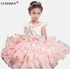 wholesale junior girl dress china junior girl