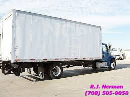 2010 Freightliner M2 24 Ft (NON CDL) Straight Truck - Claz.org 2000 Freightliner Straight Truck Youtube 2015 M2 106 Box Truck For Sale Spokane Wa 5641 Flb Long Frame Freightliner Straight Trucks 2003 Business Class Active Columbia Straight Truck Tandem Axle Sleeper For Buy 2004 Fl70 20ft Reefer For Sale In Dade City Flseries Wikipedia In North Carolina From Triad 2017 Under Cdl Greensboro Specifications 2010 24 Ft Non Clazorg