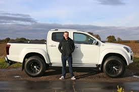 Opinion: This Arctic Truck Is The Best Thing I've Driven This Year ... Best Small Truck 2018 Toyota Tacoma Autoweb Buyers Choice Award 8 Badboy Trucks For Hshot Trucking Warriors 10 Used Under 5000 Autotrader 4 Wheel Drive Pickup Check Timber Truck Driver Tests The Best Scania Group Detroit Auto Show In News Carscom The 5 Of Review Hub Diesel And Cars Power Magazine Ron Carter League City Tx Chevrolet Silverado 1500 Price To Consider For Hauling Heavy Loads Top Speed Very Euro Simulator 2 Mods Geforce