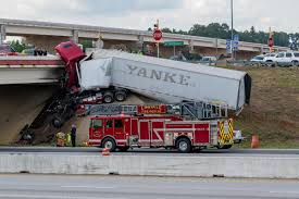 UPDATE: 18-wheeler Driver Killed After His Rig Struck An Overpass On ... An Ode To Trucks Stops An Rv Howto For Staying At Them Girl Arma 2 Tcg Island Life Truck Stop And Stolen Cop Cars O My Youtube I20 Canton Truck Automotive Tow Police Chase I 10 New Planned I81 Exit 30 Local News Driving While Asian Loves Stop Shartsville Pa On 75 Quality Carriers Tanker 702685 Hits Parked In 20 Sales Best Image Kusaboshicom Travel Country Stores Wikipedia