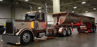 Peterbilt Dump Truck | Peterbilt End Dump Truck-SR | RIGZ | RIGZ ... 2017 Peterbilt Dump Truck By Jj Bodies And Trailers Walkaround Nacv Show Atlanta 800hp Kenworth W900 Dump Truck Custom Rigs Pinterest Trucks Rigs 567 500hp 18spd Eaton Trucks Custom Meinafrikischemangotabletten Peterbilt For Sale N Trailer Magazine 379 Tri Axle 18 Wheels A Dozen Roses Fepeterbilt 330 With Dirt Tub Bodyjpg Wikimedia Commons Dump Page 3 Gamesmodsnet Fs17 Cnc Fs15 Ets 2 Mods In Houston
