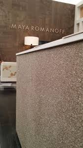 Romanoff Floor Covering Login by The Gorgeous Meditations Ohm Hand Crafted Wall Covering By Maya