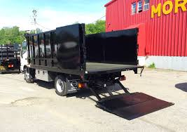 Dump Truck Bodies Distributor The Evolution Of The Liftgate Suppose U Drive Pickup Truck Lift Lift Gate Tommy Liftgates Truck Gates Hydraulic Lifts 2019 Freightliner Business Class M2 26000 Gvwr 24 Boxliftgate Custom Gate And Bed Extension Adds 2 A Half Feet To As Moroney Body Photo Gallery Fabrication Department Beamers Piggy Back Standard Railgate Maintenance Tips Procedures 2003 Sterling Acterra Medium Duty Box With For Sale Intertional 4400 Detroit Dt466 Flat Large Sandi Pointe Virtual Library Collections