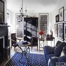 Gray Hair Trend Dining Room Paint Colors 2018 Lovely Color Trends