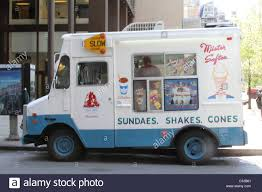 Ice Cream Truck Stock Photos & Ice Cream Truck Stock Images - Alamy Vegan Chocolate Sorbet Chroma Kitchen For The Color Curious Eater Van Leeuwen Platform Nycs Ice Cream Lands A Cbook Deal Eater Artisan Identity And Packaging On Behance Chocolate Michel Cluizel Pistachio Cone Yelp The Big Gay Truck Inquiring Minds In Nyc Places To Go Things Do Lauren Loves Eat Uber Introduces Ondemand Trucks For Day Other Stories Scenesquid Restaurants Los Angeles