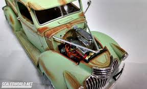 Revell 1941 Chevy Pickup | ScaledWorld Revell 1941 Chevy Pickup Scaledworld My Truck Engine 1940 Old Photos Collection All Makes Lot Shots Find Of The Week Rat Rod Onallcylinders Wiring Diagrams Truckfinished Scale Auto Magazine For Building 194146 Hood Nb290 Custom Truck Jimmy Flintstone Studios 142 Best Chucks Trucks Images On Pinterest Chevrolet Trucks Chevytrucks Classic Parts Shopping Cart Mobile Media Blasting Saves Money Time