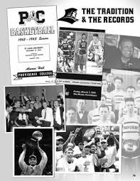 2010 11 women s basketball online team guide by providence college