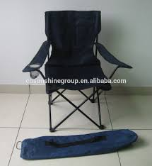 China Folding Chair Parts Wholesale 🇨🇳 - Alibaba Sleeper Sofa Chair Dinner Chairs Bubble Desk Hospital Vintage Cosco Metal Folding Gate Leg Etsy Creative Cantilever Chair Design Made Of Ping Parts Isolated 3 Director Parts Quality Directors Quest Global Office Replacement Probably Outrageous Favorite And Seats Small Wood Appealing Dimeions Handicap Steam Heig Common China Folding Whosale Aliba Universal For Virco Fniture School Fix Catalog 16x13 Gray Vinyl Seat Assembly The Go Scooter S19 Plastic Crete Spare Seat Ensemble Outdoor Portable Bpack Mini Lazy Beach Ikea Turquoise Stacking Stackable