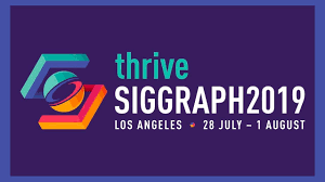 SIGGRAPH 2019 Registration Discount Codes - Toolfarm Pro Compression Happy Saturday Procompression Facebook Triathlon Tips Air Relax Coupon Code 20 Discount Sale Marathon Active Advantage Custom 2019 Opressioncom Yo Momma Runs Pro Trainer Lows Review And Giveaway Fitness Men Shirts Mma Rashguard Skin Base Layer Workout Long Sleeves T Shirt Crossfit Jiu Jitsu Tee Homme Designs Running With Sd Mom 5 San Diego Races You Have To Do Ashampoo Backup 100 Socks Review Pipers Run Crazy Compression Socks Coupon Code Quantative Research Brick Anew New Jewel Of India