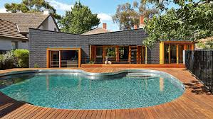 Small Backyard Pools For Modern Home | Bonnieberk.Com Aqua Pools Online In Ground Above Orland Park Il Backyard Pool Oasis Ideas How To Build An Arbor For Your Cypress Custom Exterior Design Simple Small Landscaping And Best 25 Swimming Pools Backyard Ideas On Pinterest Backyards Pacific Paradise 5 The Blue Lagoons 20 The Wealthy Homeowner 94yearold Opens Kids After Wifes Death Peoplecom Gallery By Big Kahuna Decorating Thrghout Bright
