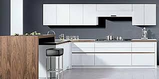 bax küchen insolvenzantrag gestellt moebelkultur de