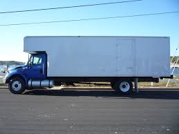 Used Moving Trucks For Sales Inspirational International 4300 Med ... Used Heavy Duty Trucks For Sale Trucks For Sale Heavy Duty Truck Sales Used Truck Fancing Bad Semi For By Owner And Truck S From Sa Dealers Best Pickup Reviews Consumer Reports J Brandt Enterprises Canadas Source Quality Semitrucks Tractors Semis In Nc Florida Resource