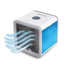 klimaanlage test testsieger der fachpresse testberichte de