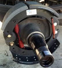 100 Semi Truck Brakes Brake Repair In St Augustine Fl Rays Commercial Center