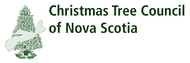 Best Real Christmas Tree Type Canada by Ctcns Logo New4 Png