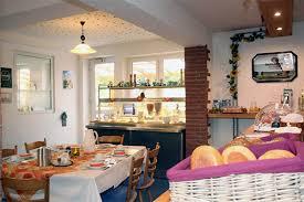 restaurant pension bürgerhof gasthaus für 2 personen in