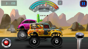 Baltoro Games - Monster Truck Racing Monster Truck Madness 18 A Legend Hangs It Up Big Squid Rc 2018 Pro Modified Rules Class Information Trigger Racing Stock Photos Jam World Finals 2012 Hlights Mud Trucks And More Planned For Chevron Outdoor Arena Tickets Motsports Event Schedule Games The 10 Best On Pc Gamer 7 Jul Android Games In Tap Discover Gilbert Management Rumble South Australia Redcat 15 Rampage Mt V3 4wd Gas Rtr Orange Free Photo Transport