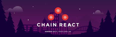 decks july 2017 speaker decks and from the react july 2017 conference