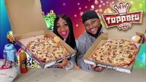 Toppers Pizza, Cheese, Sausage, Mushroom, Pineapple, Jalapeno. Farm To Feet Coupon Code Smart Park Parking Promo 14 Active Zaxbys Promo Codes Coupons January 20 Best Black Friday 2019 Deals From Amazon Buy Walmart Toppers Codes Pizza Deals In West Michigan For National Day 20 Off Tiki Hut Coffee December Pizza Coupons Ventura Apple Store Student 2018 Most Popular A Dealicious And Special Offer Inside Coupon Futon Shop Czech Art Supplies Mankato Paulas Choice Europe Us How Is Salt Water Taffy Made